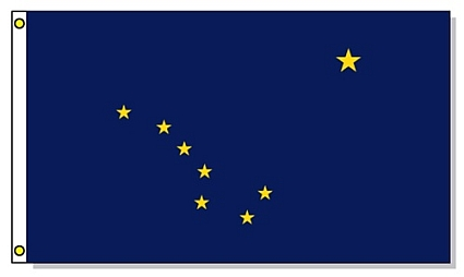 http://www.flag-post.com/wp-content/uploads/2010/03/alaska_state_flag.jpg