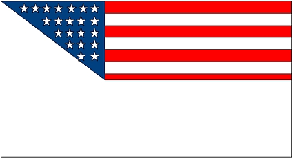 Division of the Stars and Stripes